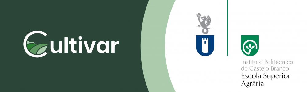 temas-mestrado-escola-agrária-Instituto-Politécnico-de-Castelo-Branco